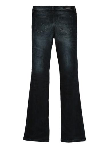 Diesel Jean Pantolon Mavi